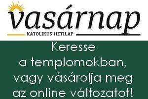 vasarnap_reklam_300_200-compressor
