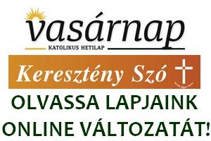 vasarnap_reklam_300_200_corona
